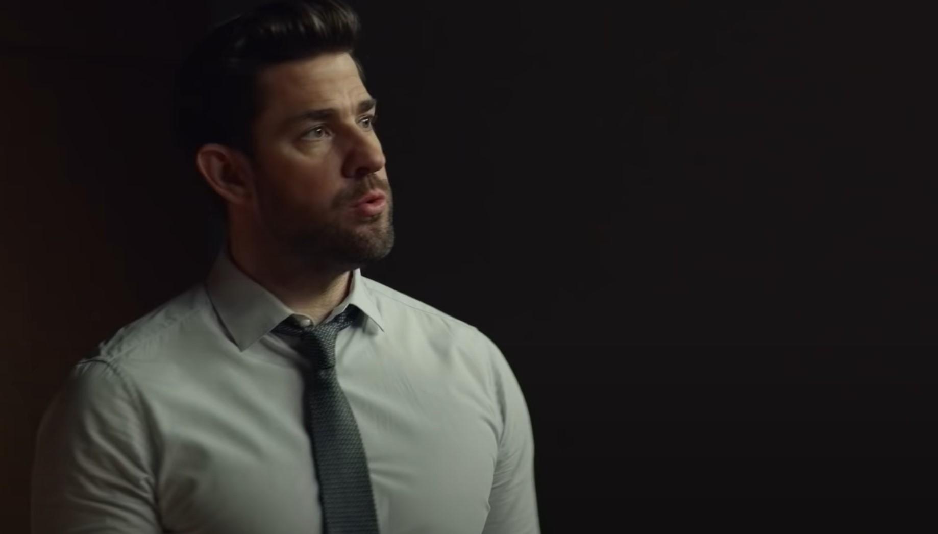 Tom Clancy's Jack Ryan Season 3 Release Date | Amazon Prime Video Renews