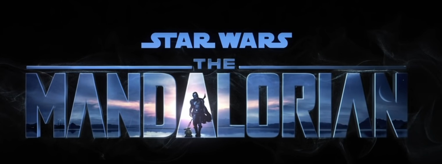 The Mandalorian Season 3 Release Date, Cast, Plot; Everything You Want To Know!!