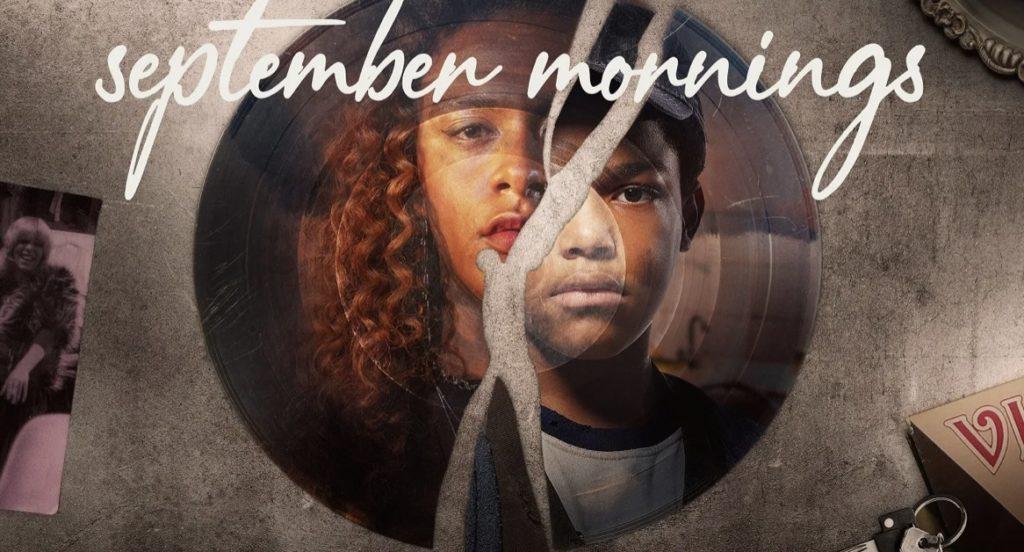 September Mornings Season 2 Release Date   Manhãs de Setembro Season 2