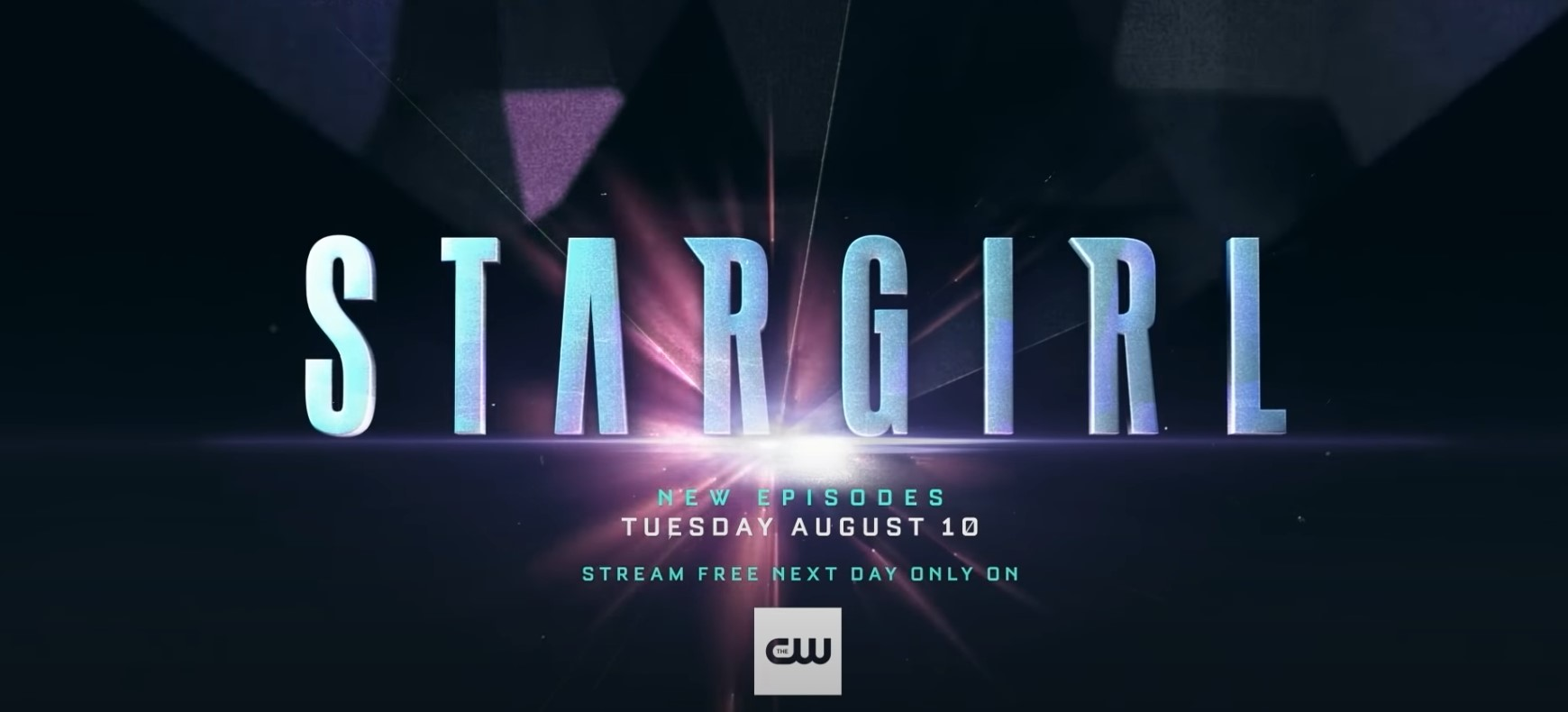 Star Girl Season 2 Release Date: When Is The Next Season Coming?