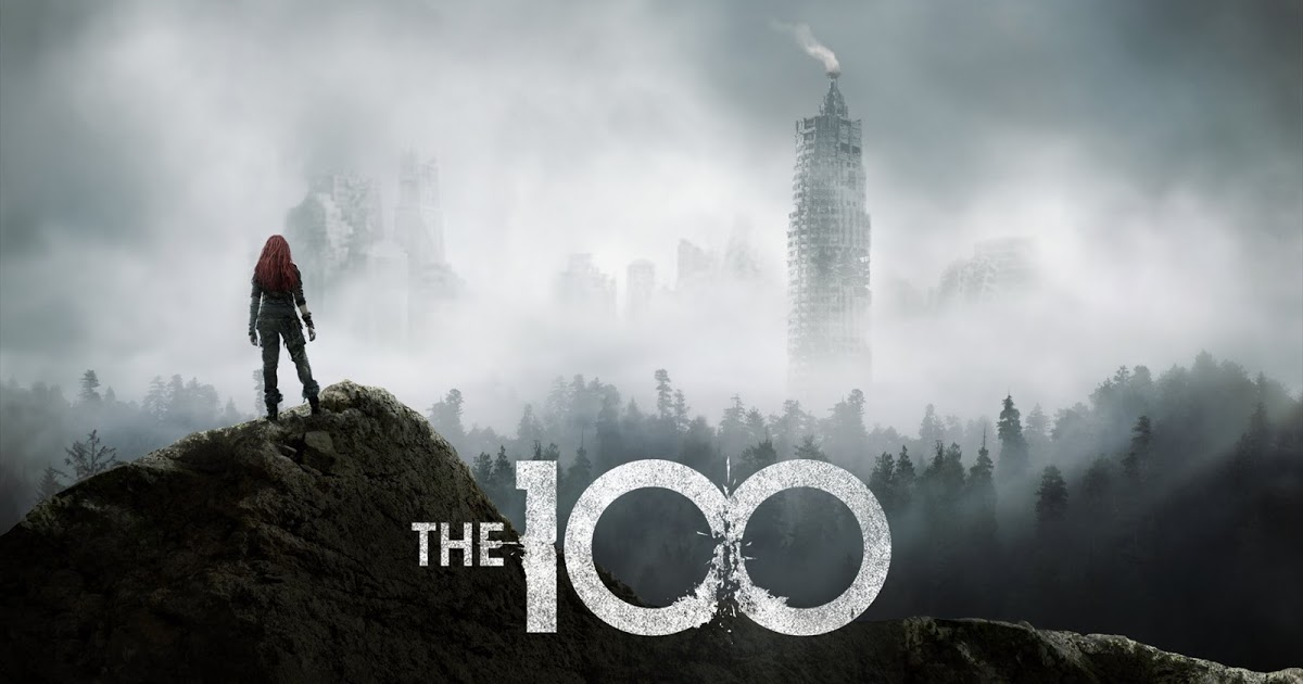 The 100 Season 8 Release Date | Returns as Spin-Off Series, Set 2 Years After The Apocalypse