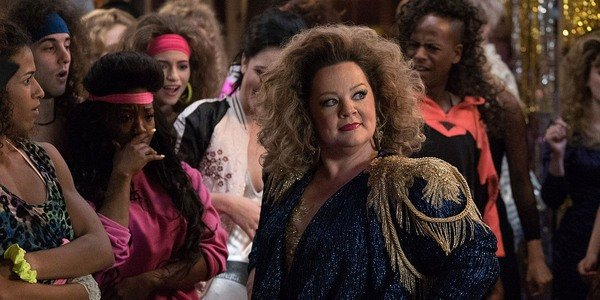 Release Date of 'The Starling' A Netflix Original Film Starring Melissa McCarthy