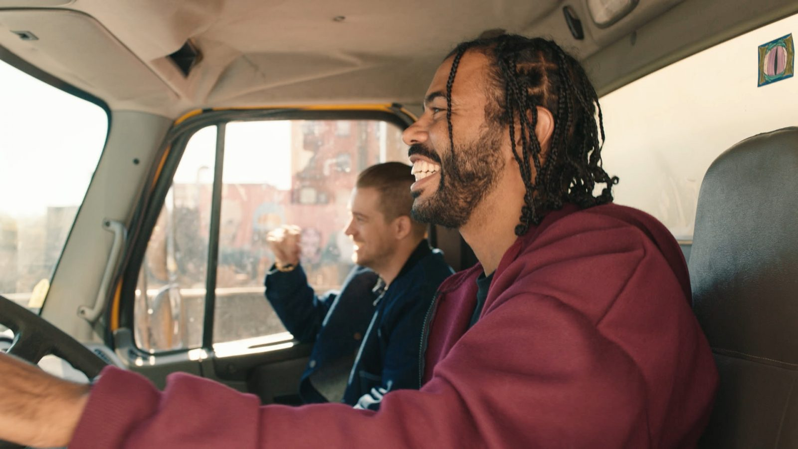 Blindspotting Season 2 Release Date | When can you expect Miles and Colin back together?