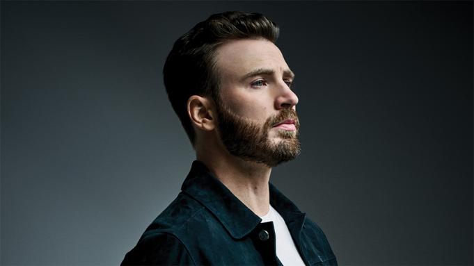 'The Gray Man' Netflix Release Date | Avengers Directors | Dhanush, Ana de Armas, Chris Evans and Ryan Gosling