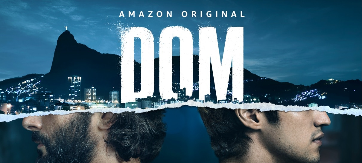 Dom Season 2 Release Date | When can you expect the Second Season?