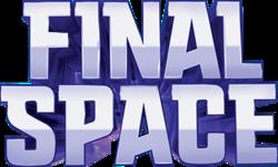 final space season 4 release date