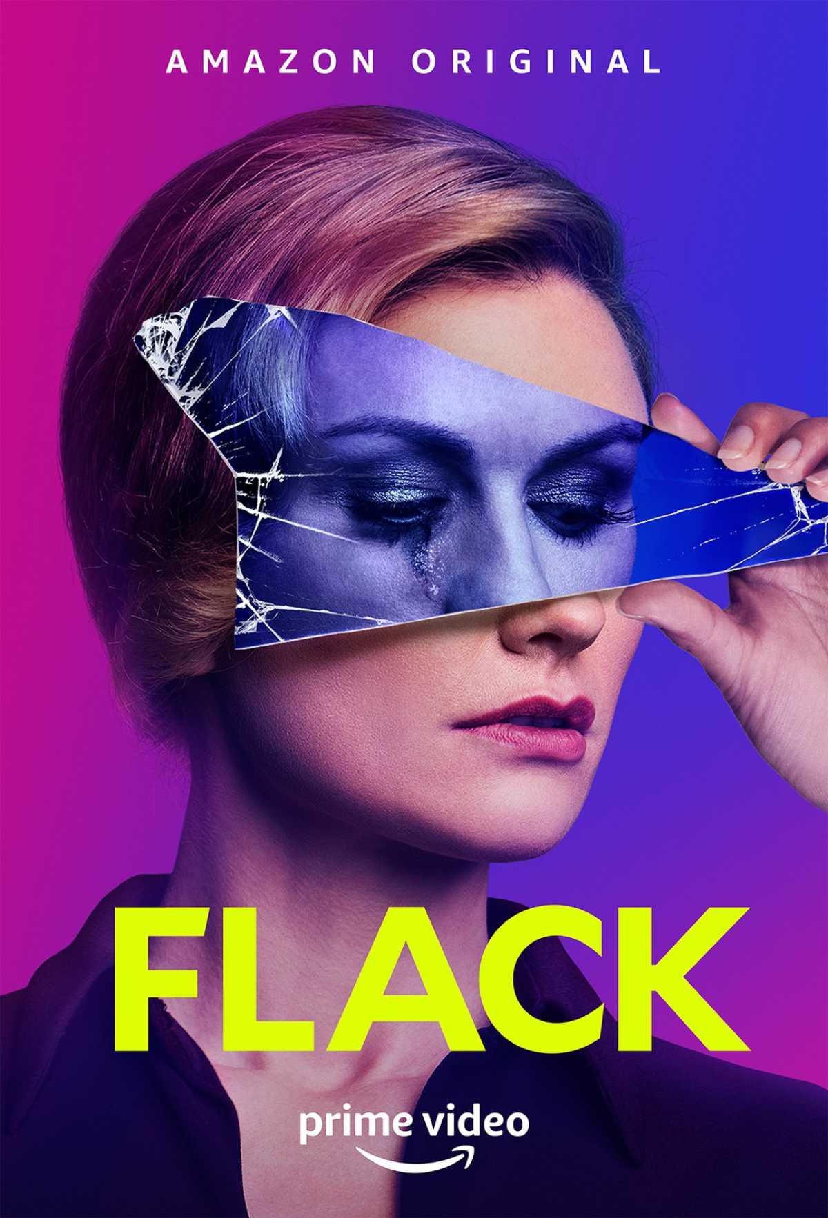 Flack Season 3: Release Date for Prime Video