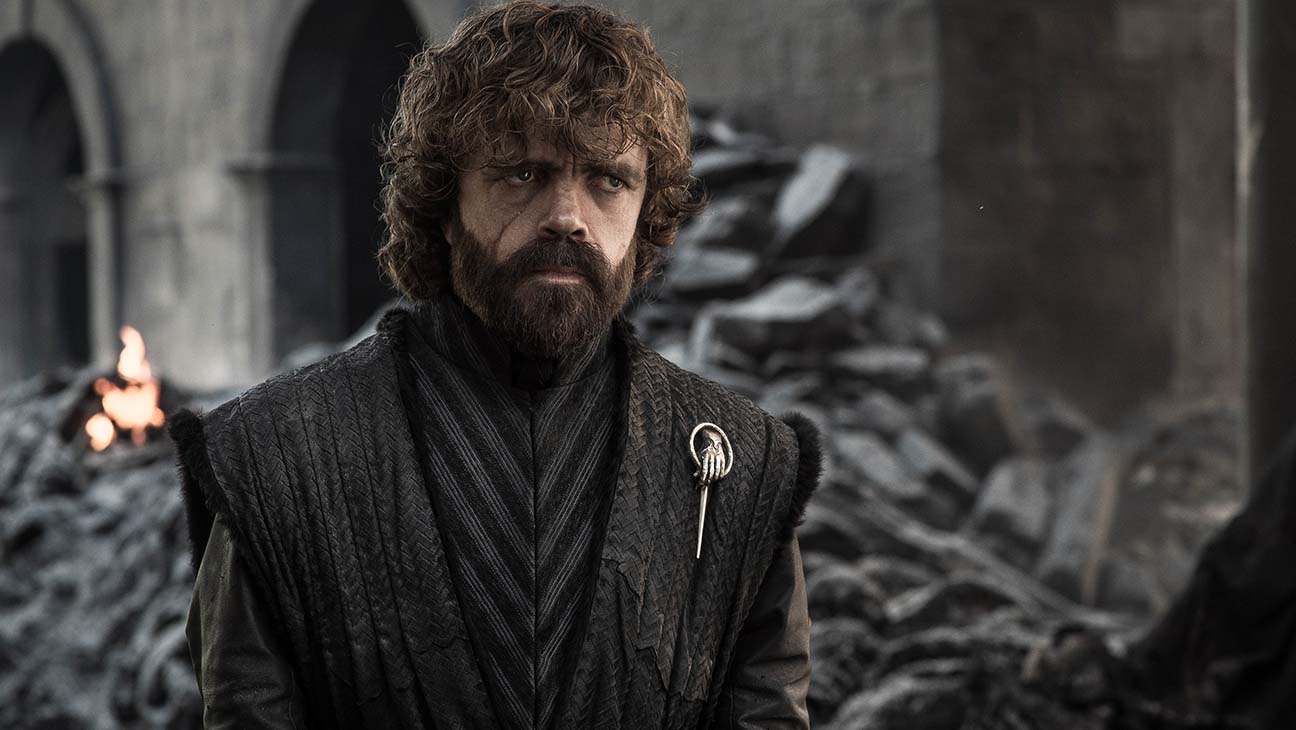 Game of Thrones Season 8 Alternate Ending Remake based on R. R. Martin Book | When can we expect?