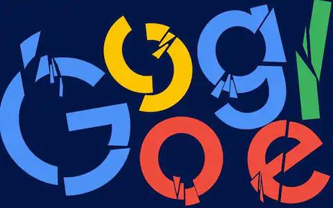 Have Google's Algorithm Updates Broken the Web?
