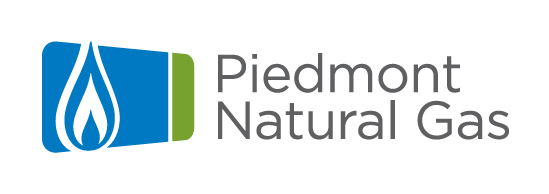Piedmont Natural Gas Bill Pay and Login Guide | Payment @ www.piedmontng.com