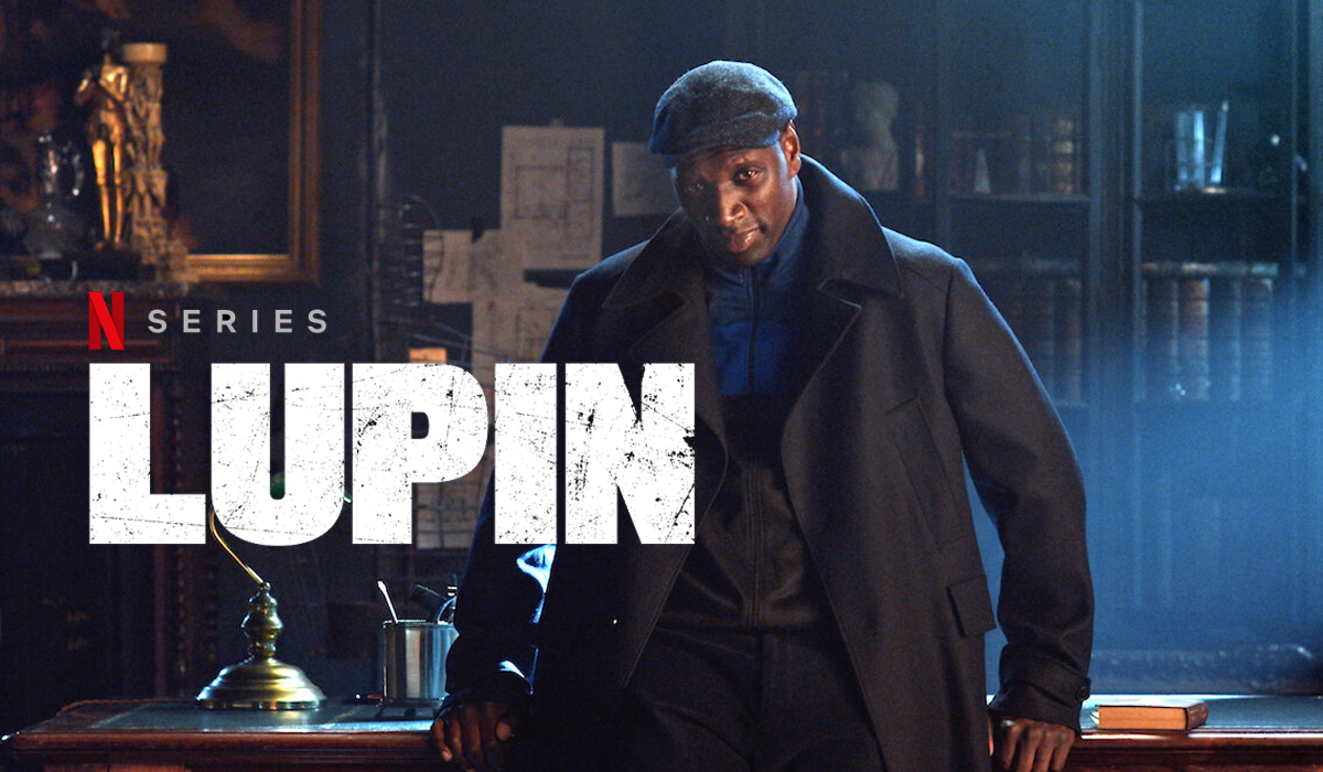 Lupin Season 3 Release Date | Netflix Announced of Renewal!