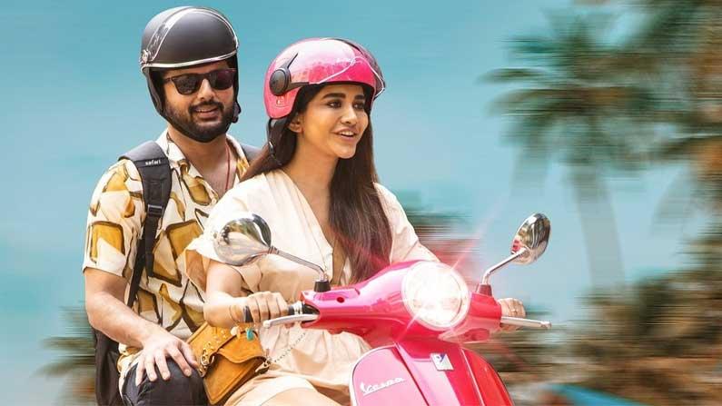 Drushyam 2, Virata Parvam & Maestro Gets OTT Release Dates | Prime Video, Netflix & Disney+ Hotstar