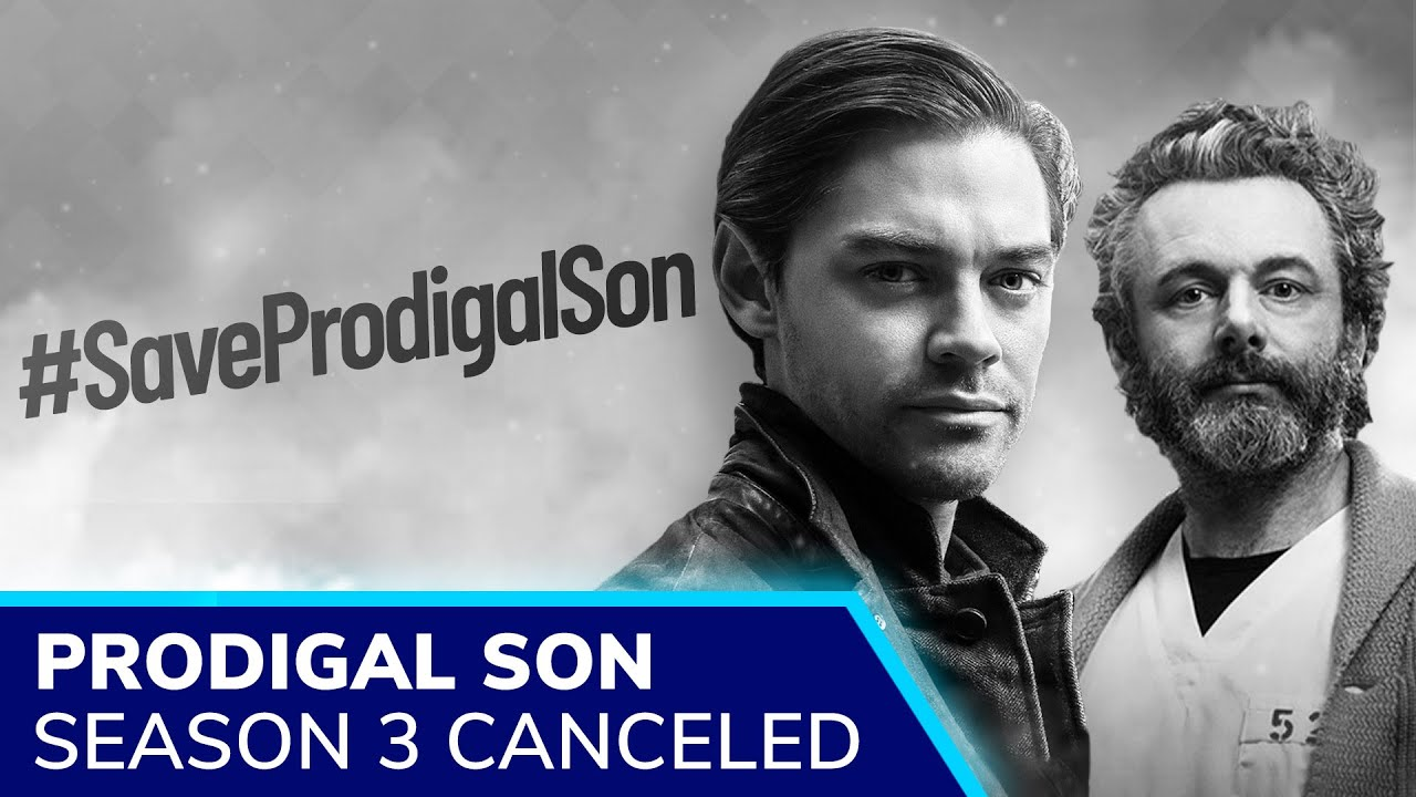 Prodigal Son Season 3 Release Date | Fans pushed to renewal