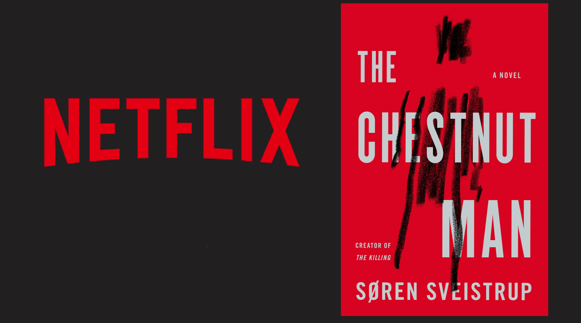 """Netflix's """"The Chestnut Man"""" Release Date - When Is the chilling and suspenseful thriller Coming On Netflix?"""