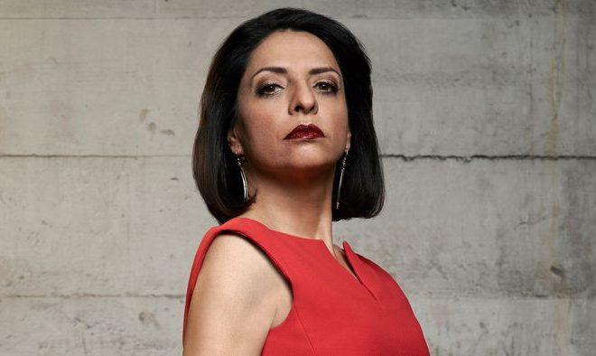 Ozark Season 4: Veronica Falcón and Ali Stroker Joins the Awesome Cast