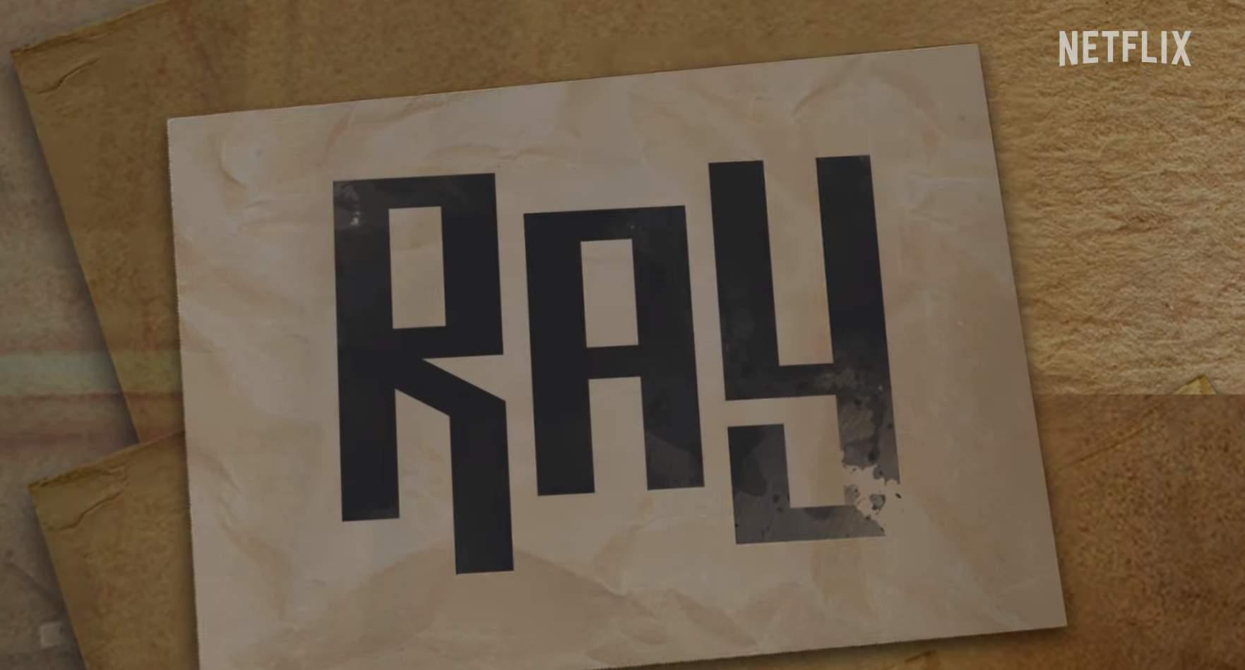"""Ray"" Season 2 Release Date | Will Netflix Renew The Series For Season 2? | Manoj Bajpayee, Ali Fazal & Bidita Bag"