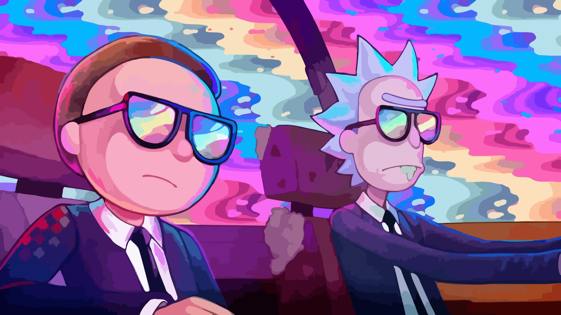 Rick and Morty Season 5 - Episodes List, Release Date & Total Number of Episodes
