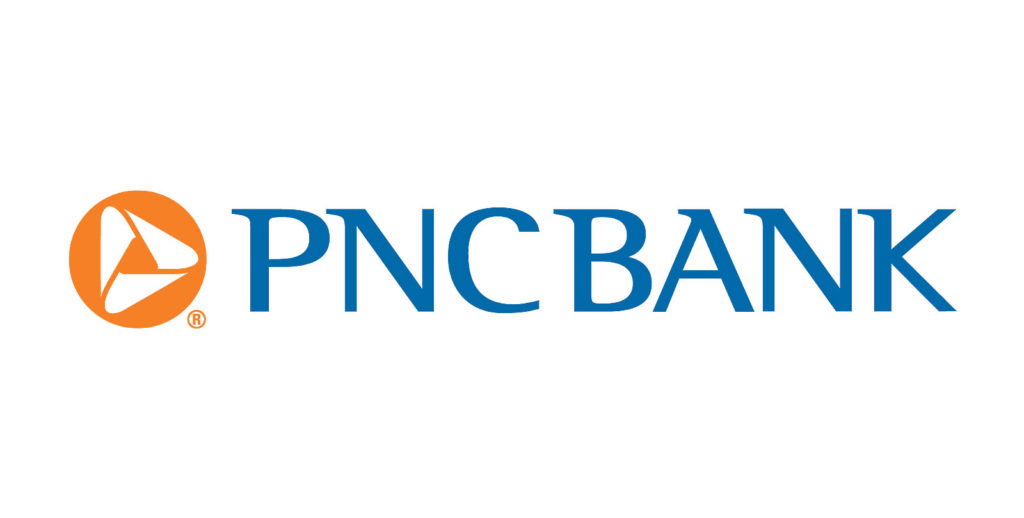 PNC Mortgage Payment   Loan Pay Online at www.pnc.com