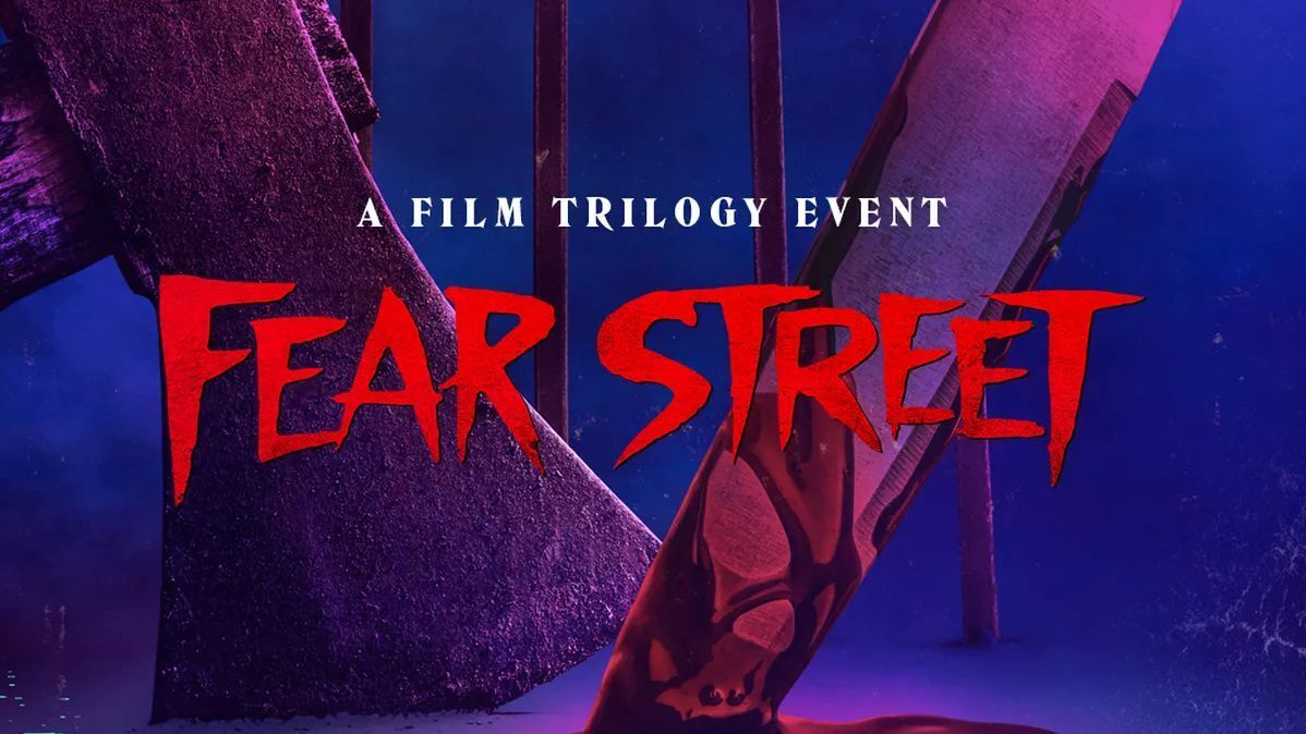Is there Fear Street Part 4? Release Date