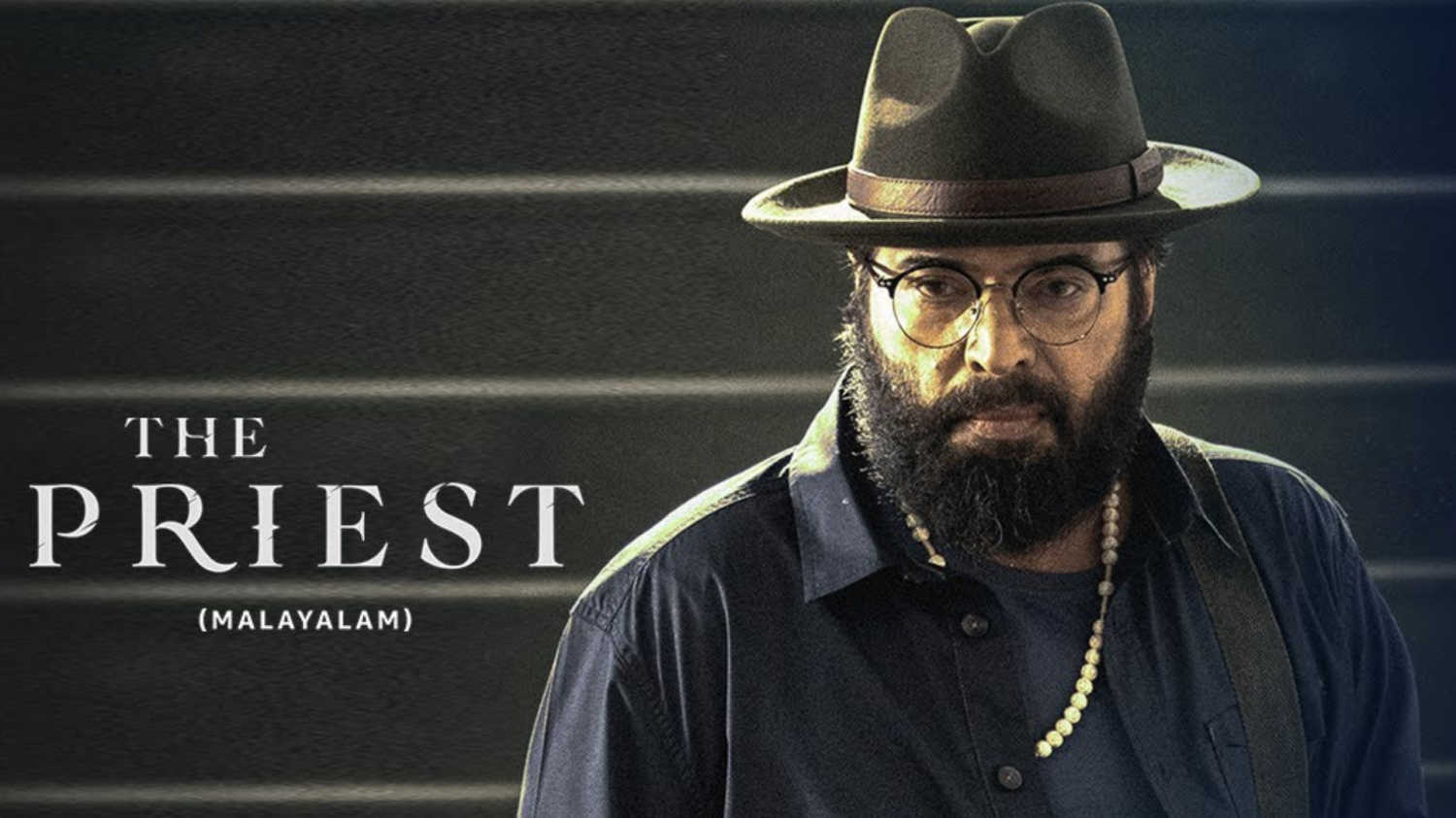 'The Priest' Malayalam Full movie Watch Online / Download