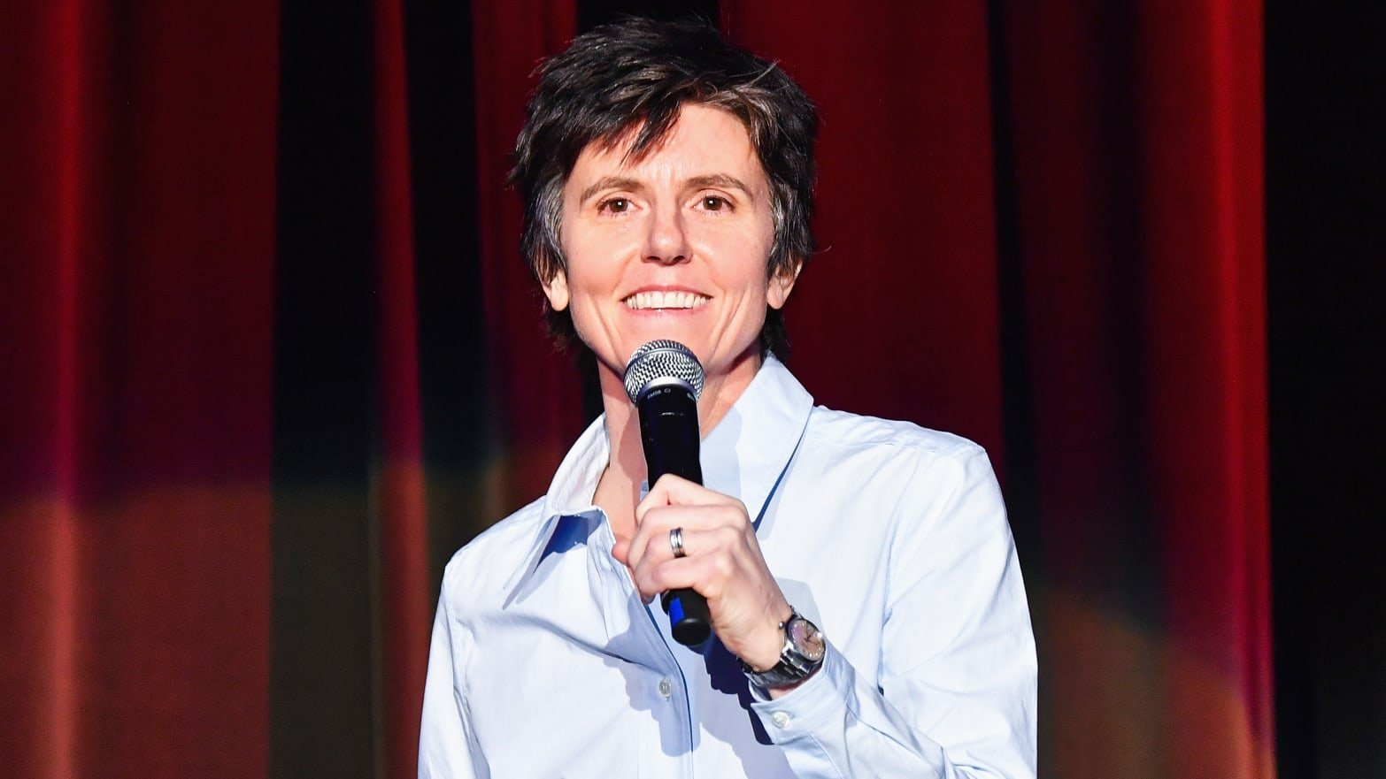 Tig Notaro: Drawn Watch Online for Free! HBO Original Special