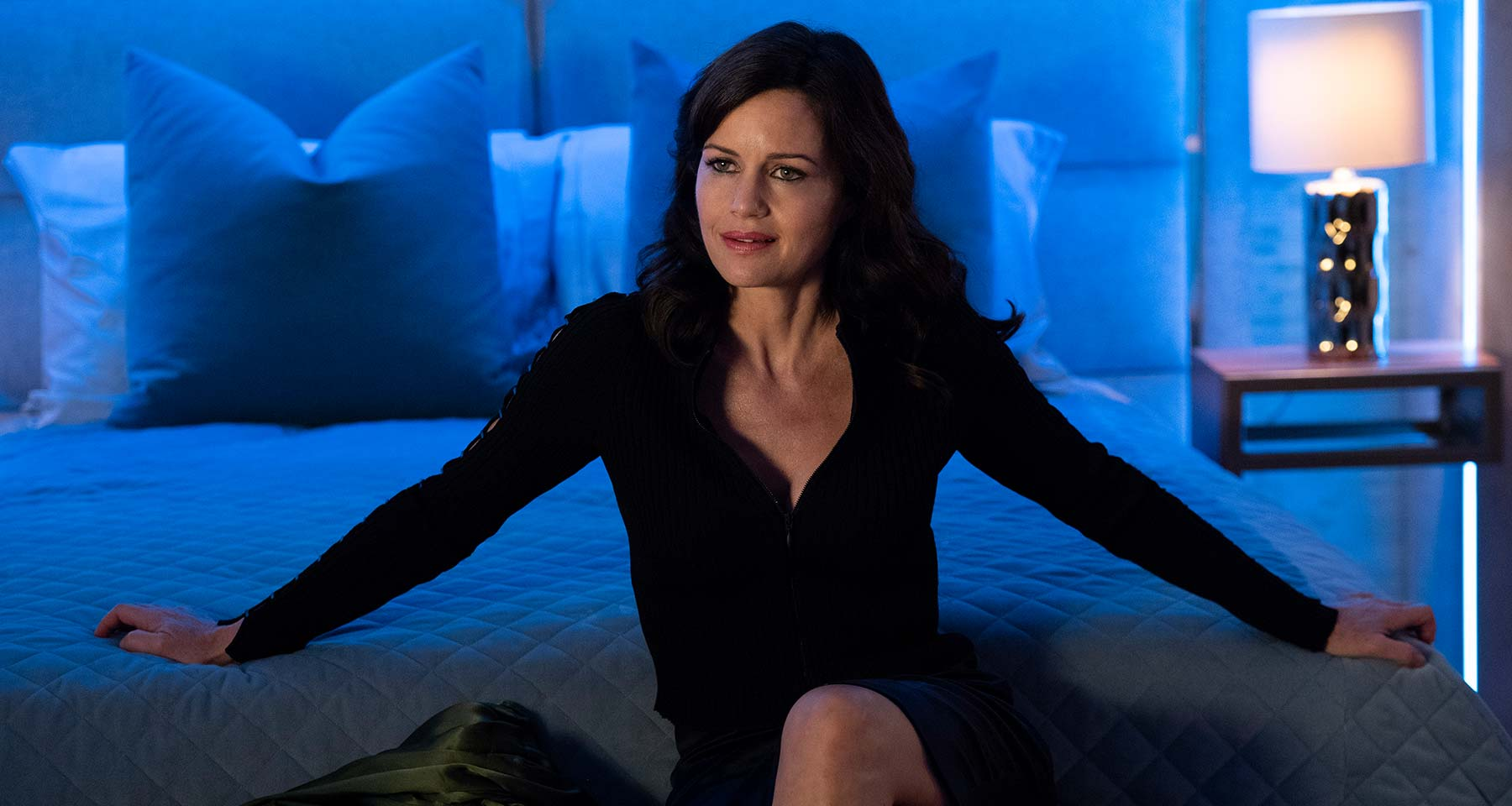 Jett Season 2: Release Date, Trailer, and Watch for Free!