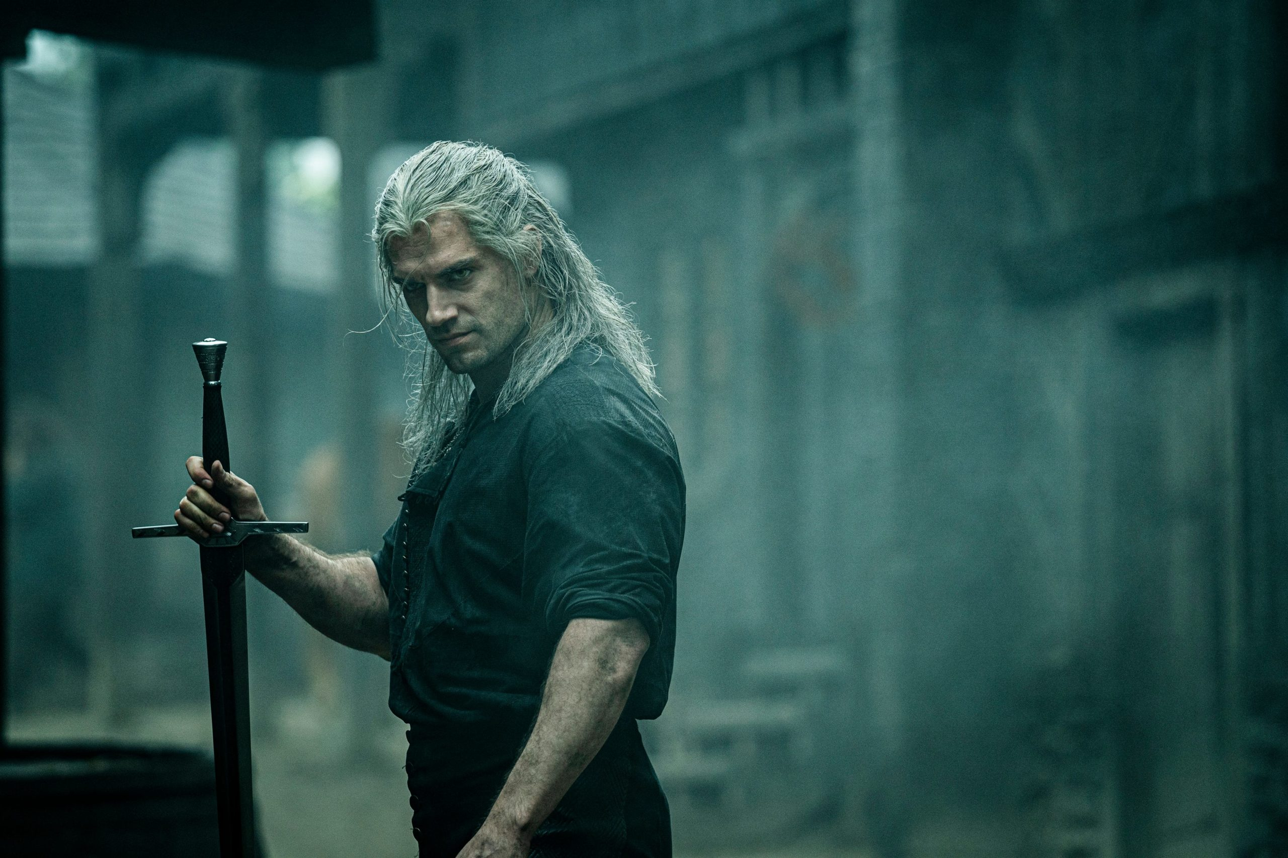 'The Witcher' Season 2 Release Date | Everything We Know So Far ahead of WitcherCon!!