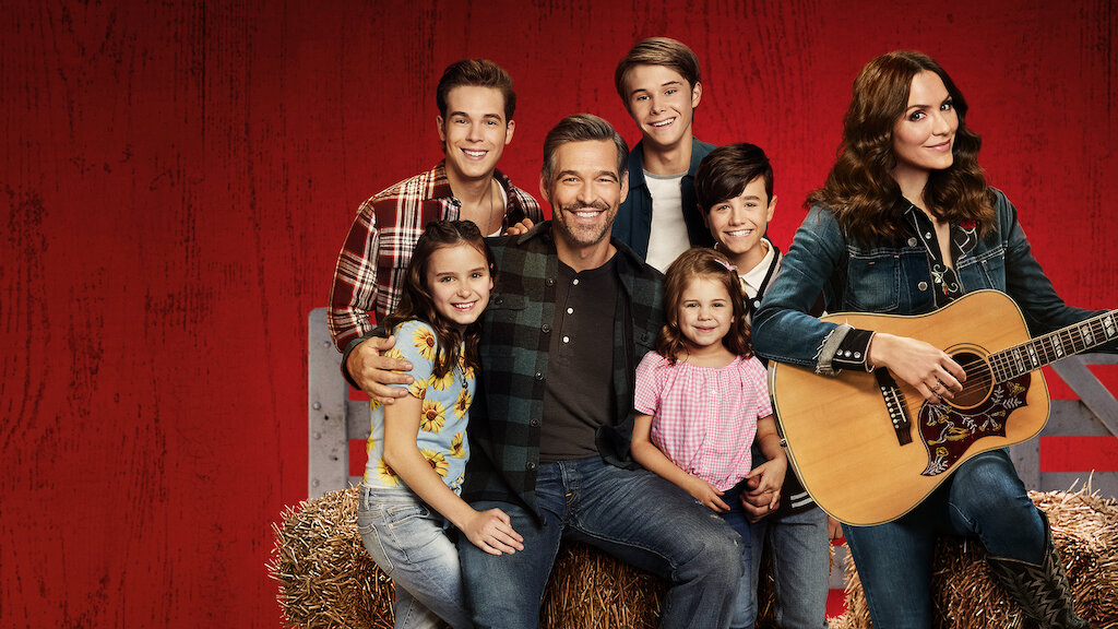 """Officially Cancelled! """"Country Comfort"""" Season 2 Is No More"""
