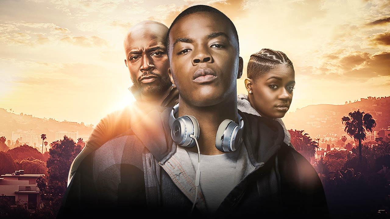 All American Season 3 Release Date for Netflix | Fresh Updates