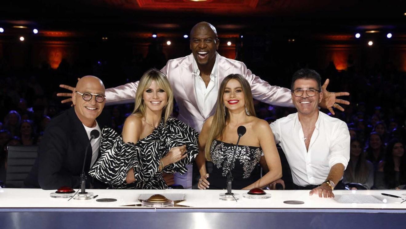 America's Got Talent- Season 16| Watch All Episodes Online!!