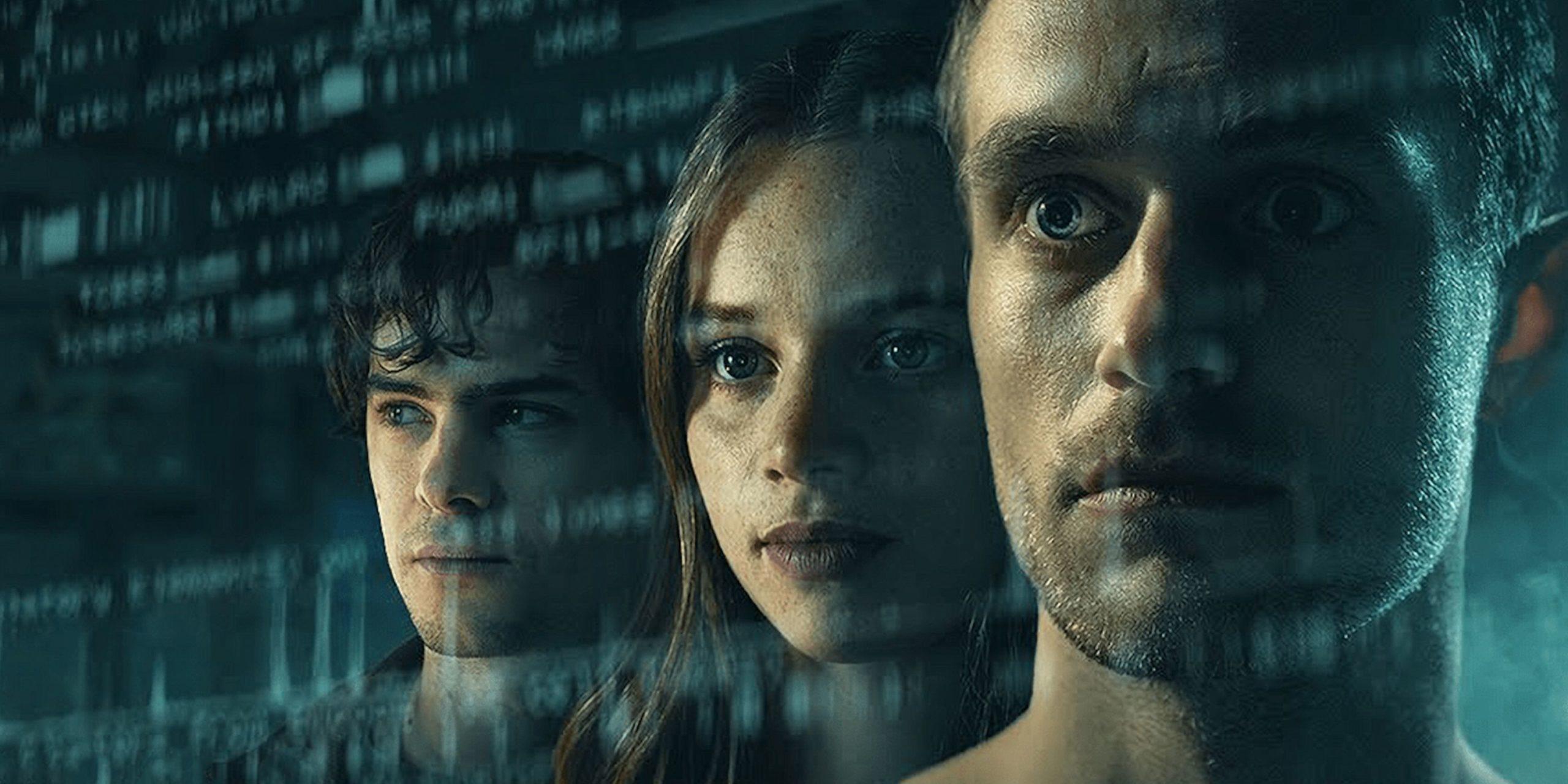 """""""Biohackers"""" Season 2 Release Date & Updated Cast - When Is Netflix Dropping Season 2?"""