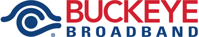 Buckeye Broadband Bill Payment Online @ www.buckeyebroadband.com | Plans, Packages & Benefits