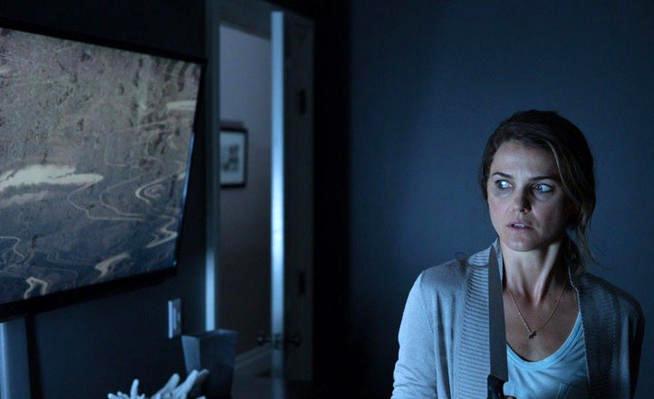 Dark Skies 2 Release Date | Coming to Netflix? Keri Russell & Josh Hamilton