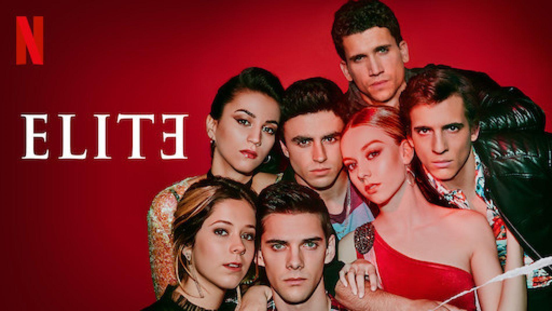 """""""Elite"""" Season 4 Ending Explained - When Is Season 5 Coming?"""