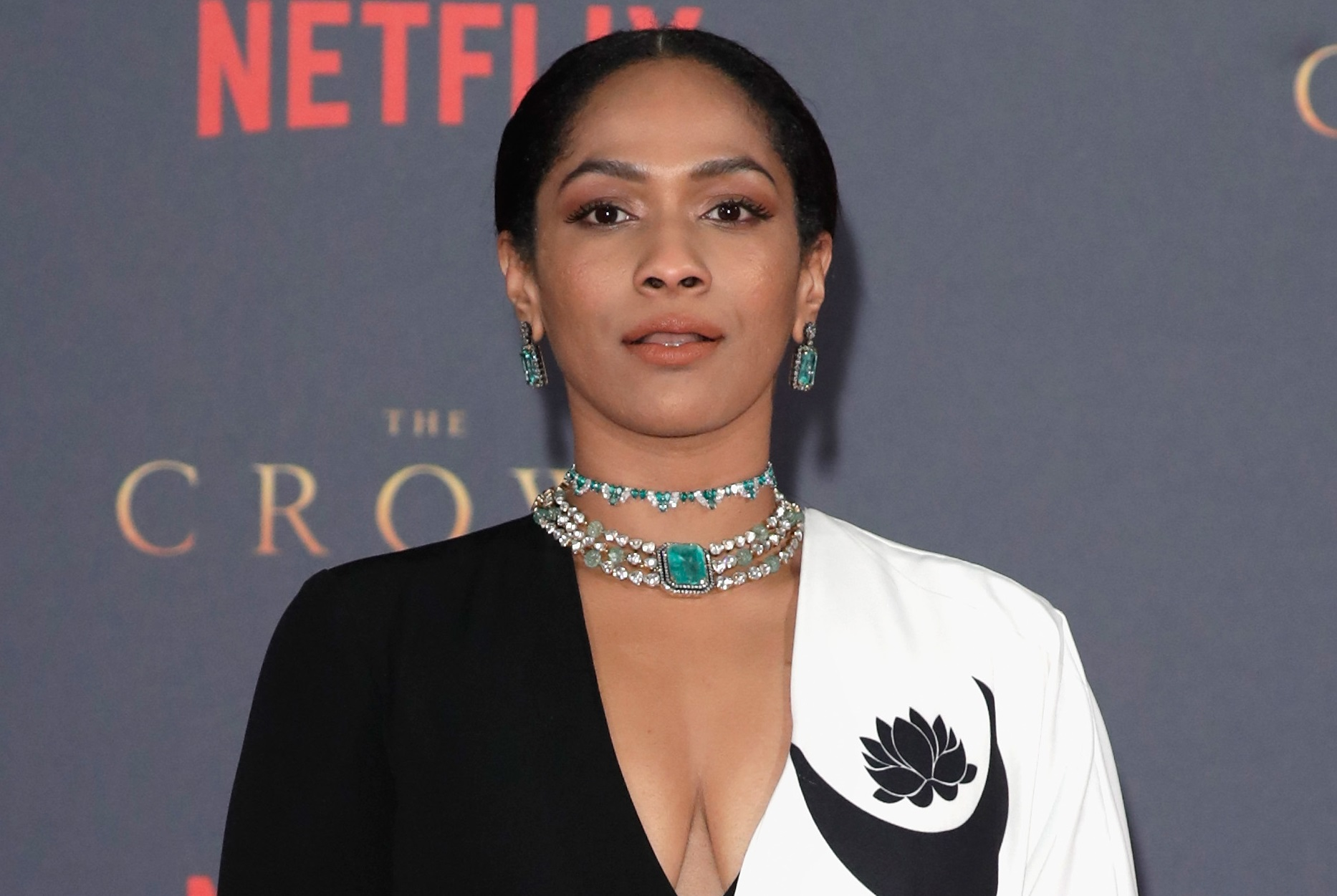 Masaba Masaba Season 2 Release Date for Netflix | Filming Started for the Second Season!