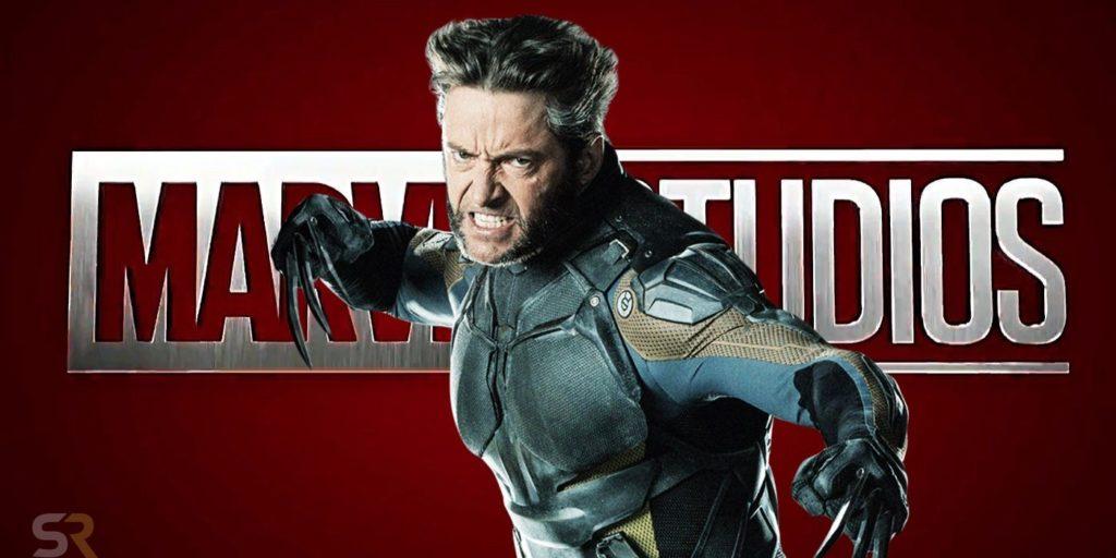Hugh-Jackman-Wolverine-MCU-Marvel-Studios