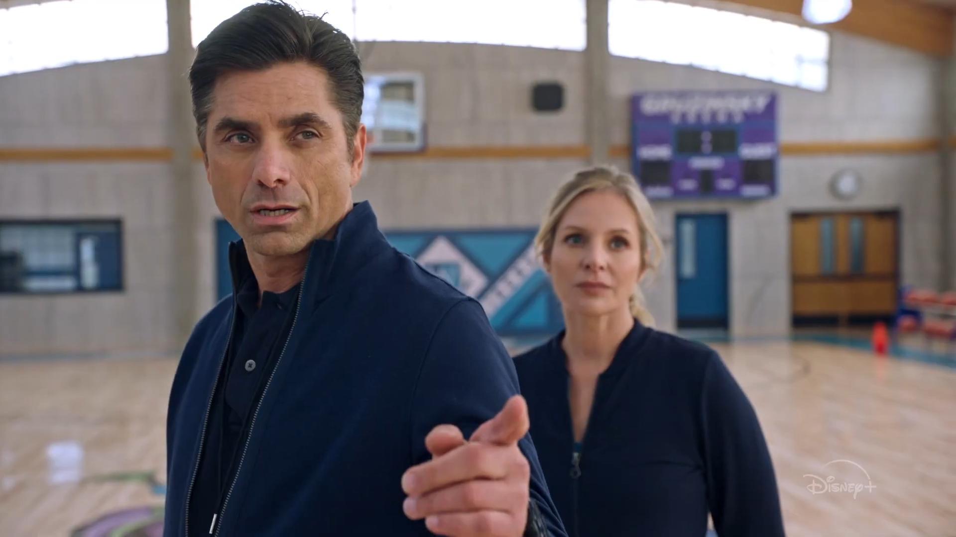 Big Shot Season 2 Release Date   Where to Watch Online? Disney+ Hotstar   2021