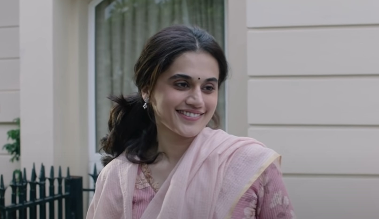 """""""Thappad"""" Watch Online For Free Taapsee Pannu & Anubhav Sinha 