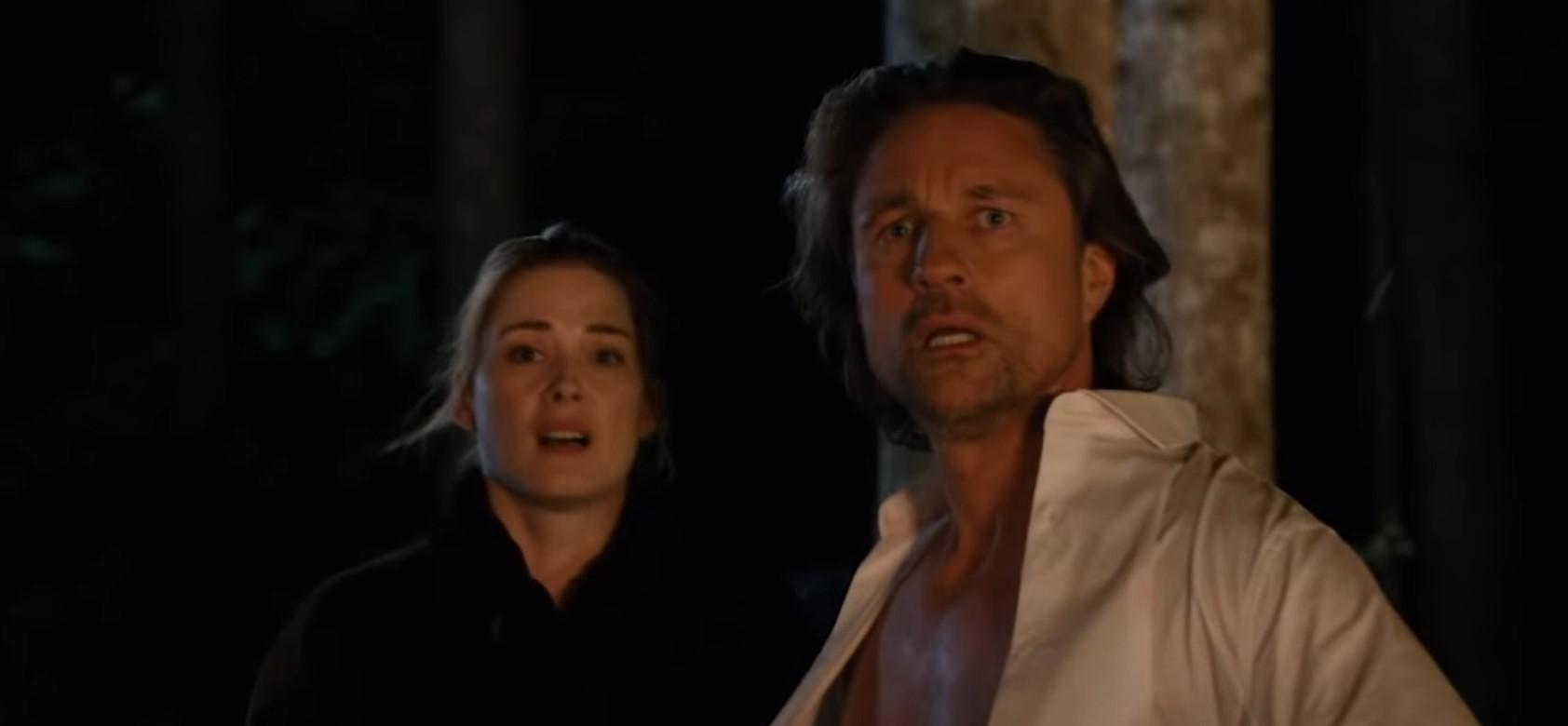 Virgin River Season 3 Release Date for Netflix | Jack's Fate