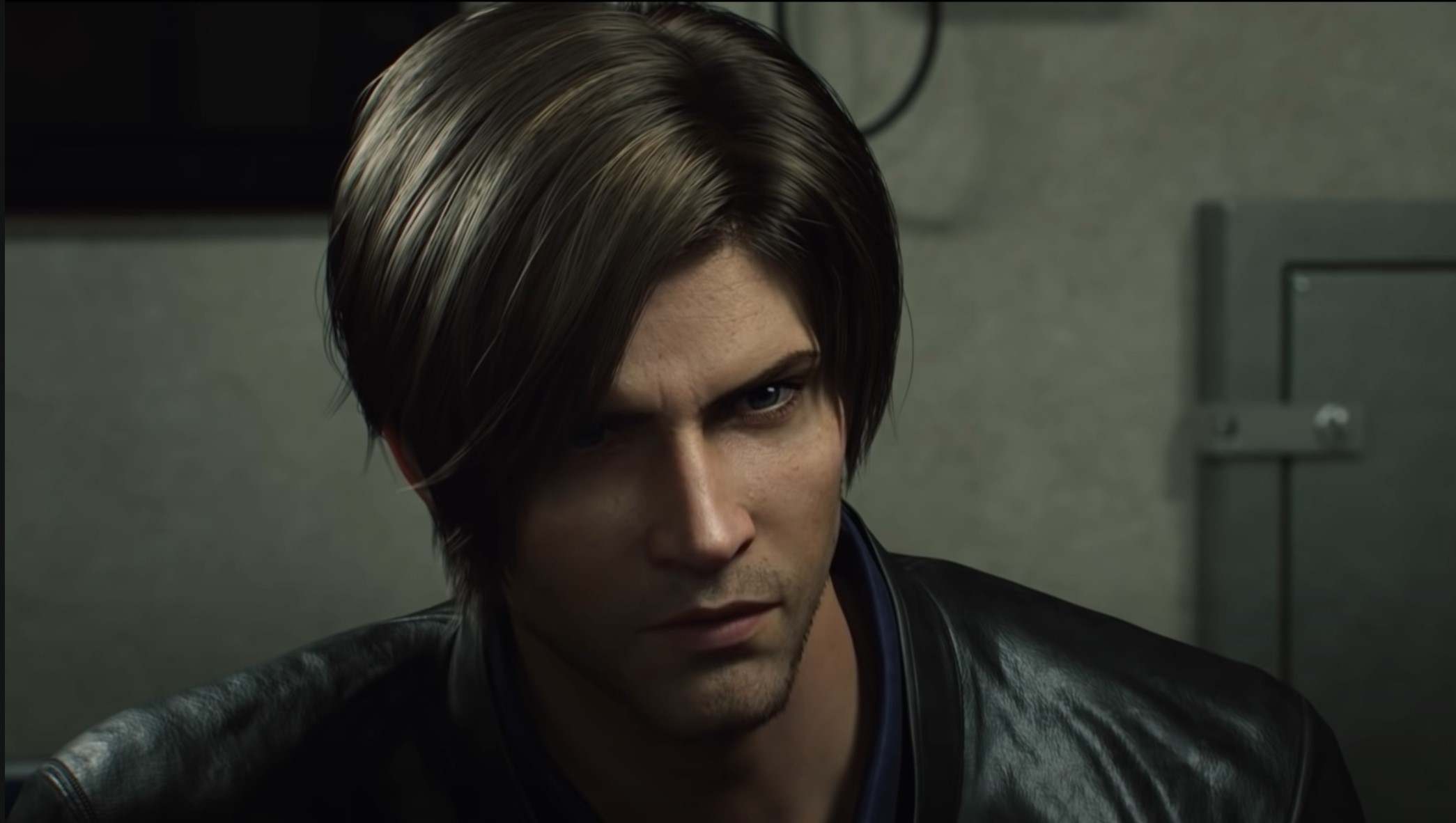 RESIDENT EVIL: Infinite Darkness is Out Now! Watch Online | Will There Be A Season 2?