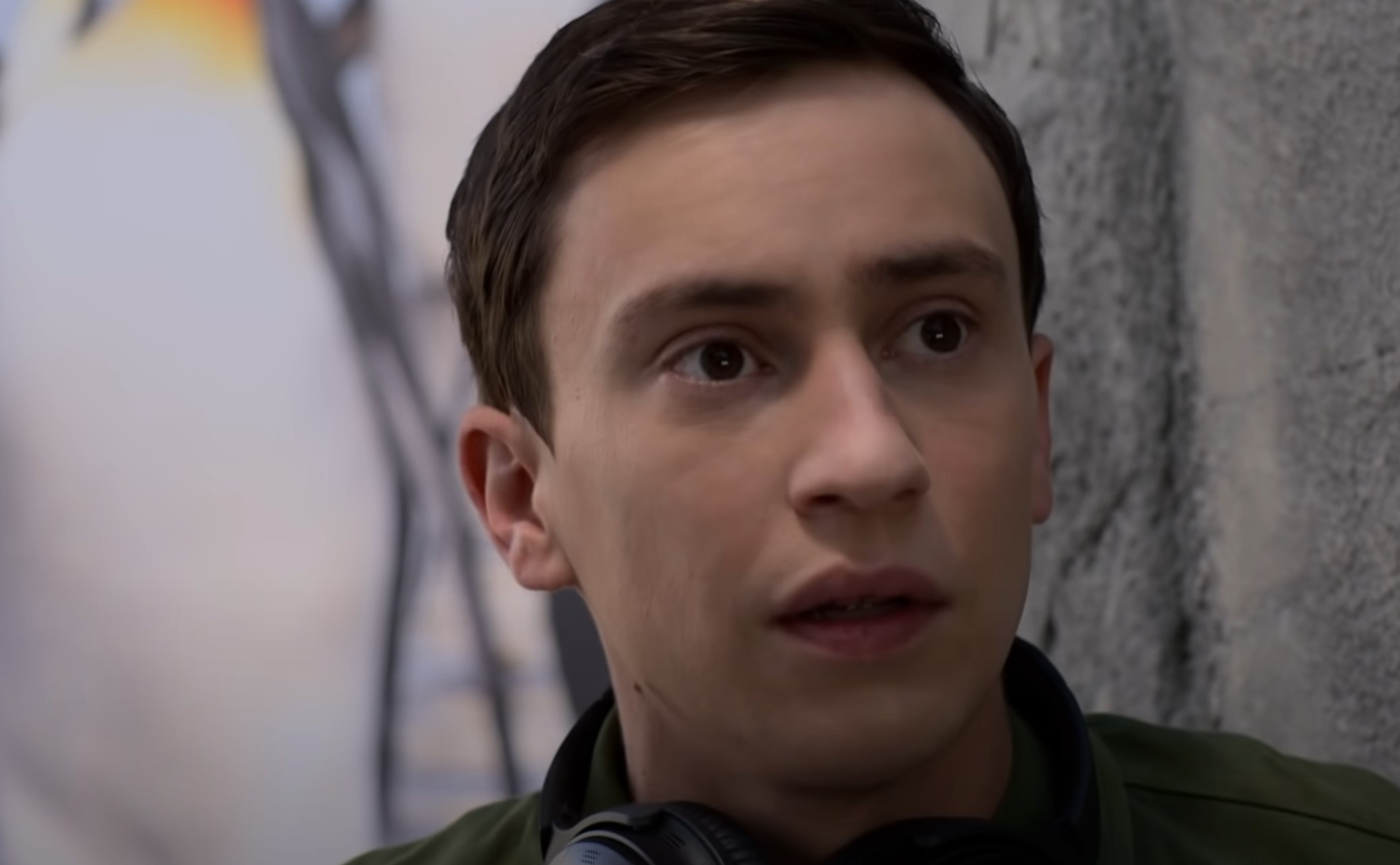 Atypical Season 5: Release Date   Renewed or Cancelled!