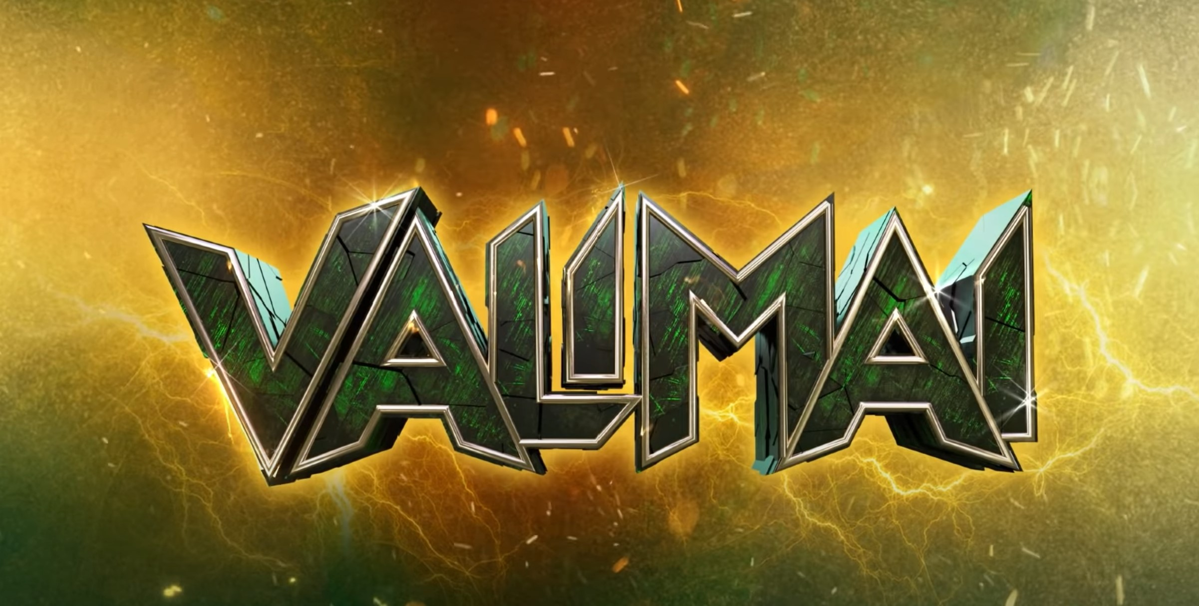 """Ajith's """"Valimai"""" Movie Release Date and Guide to Download Songs & BGM"""