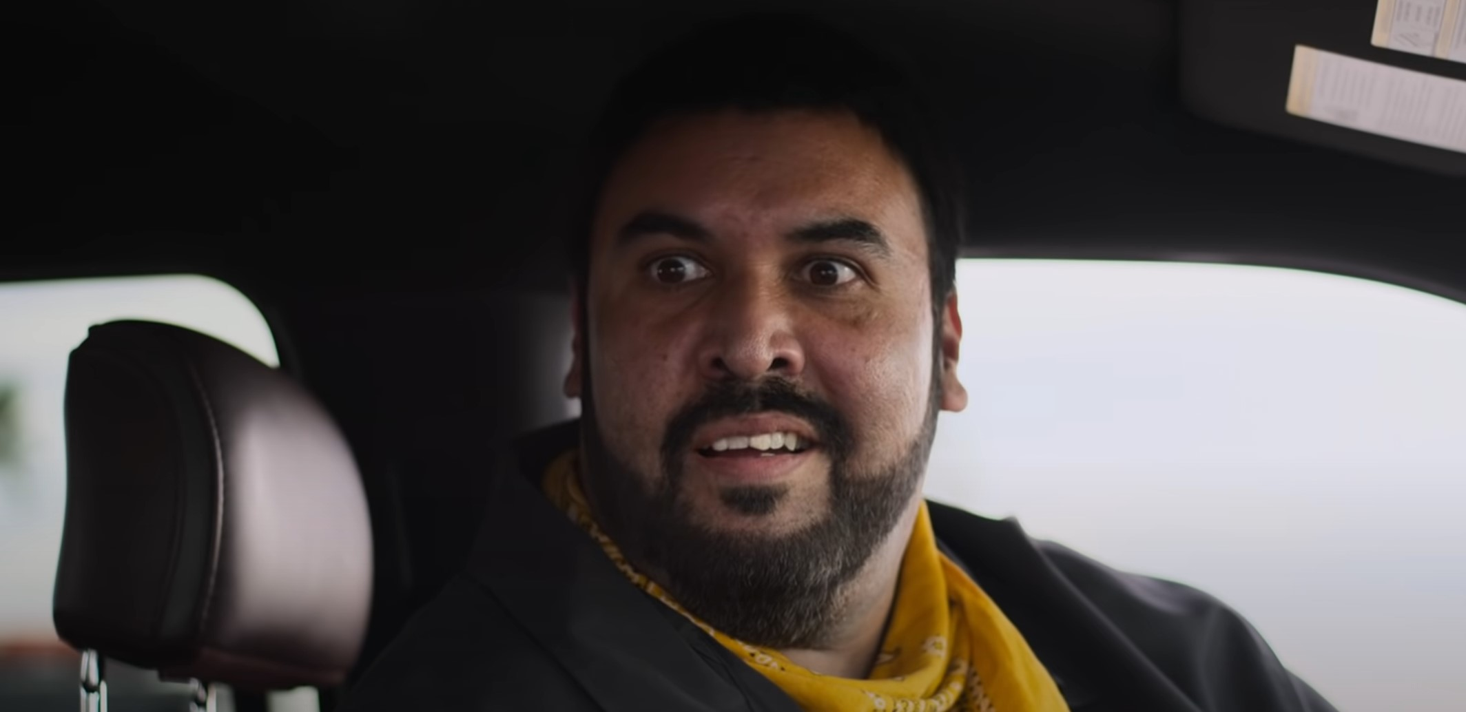 Heist: True Crime Documentary Series on Netflix | Will there be Heist Season 2? Release Date