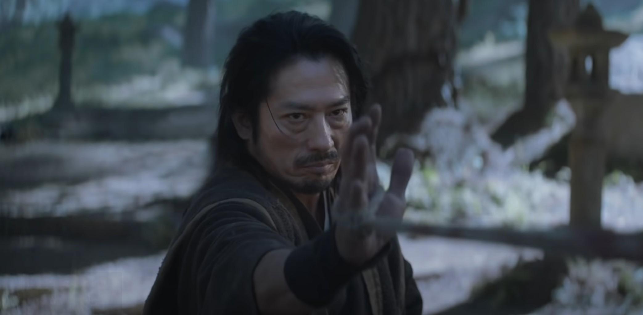 """Mortal Combat"" Full Movie Watch Online Free 2021"