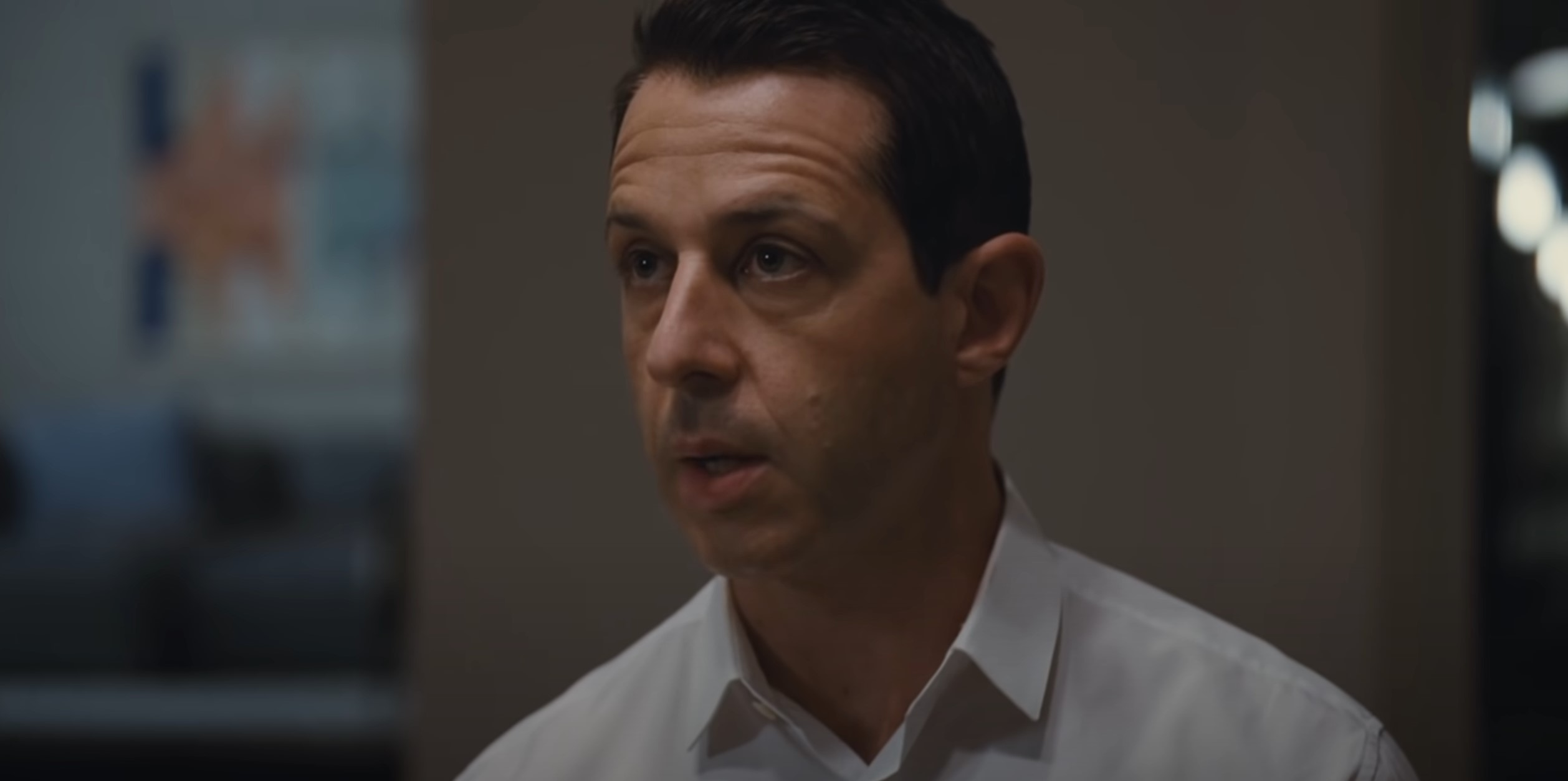 Succession Season 3: Release Date & Trailer | Sarah Snook & Jeremy Strong Coming Back! Latest Updates