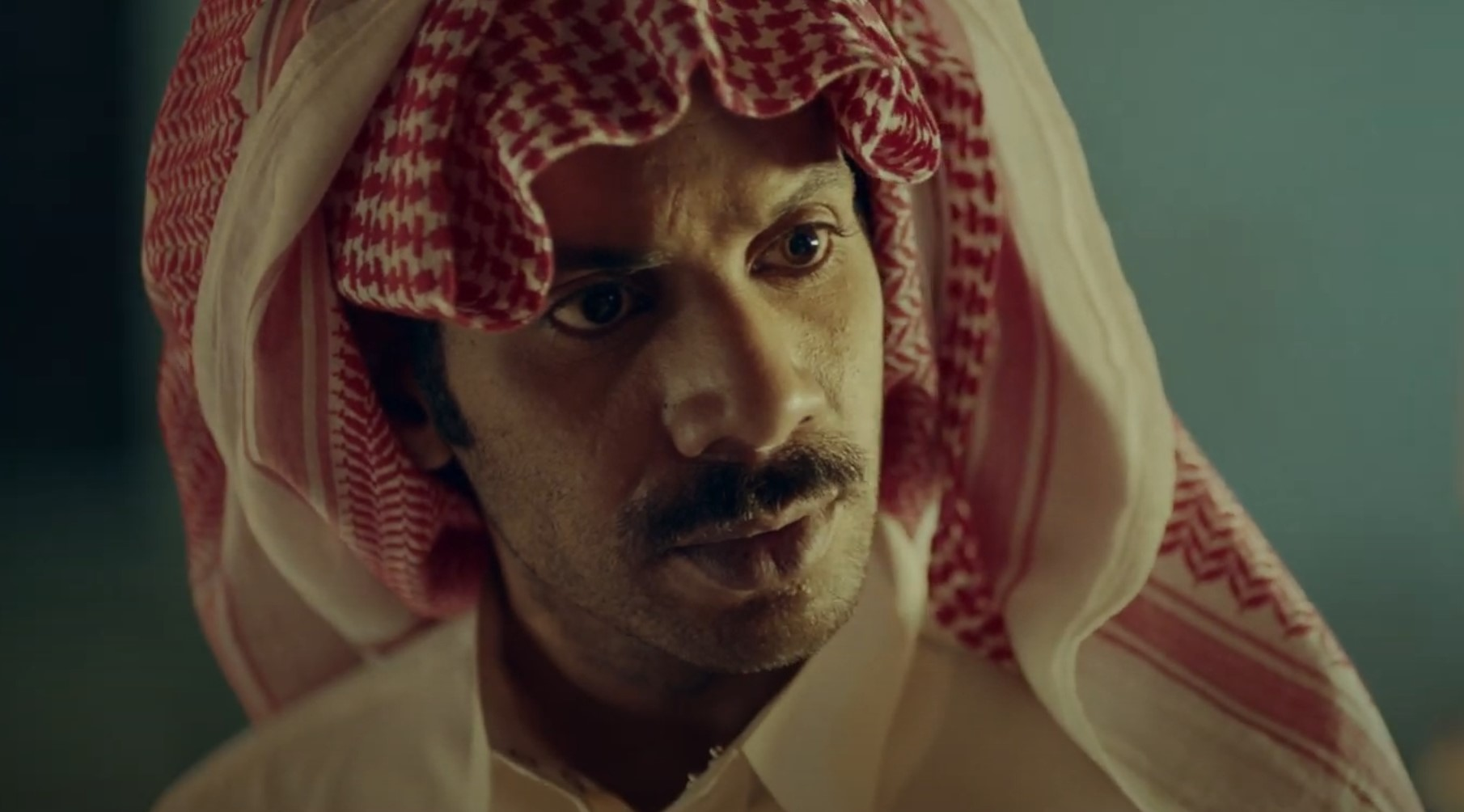 """""""The Tambour of Retribution"""" Where To Watch Online For Free? Saudi Arabia Movie"""