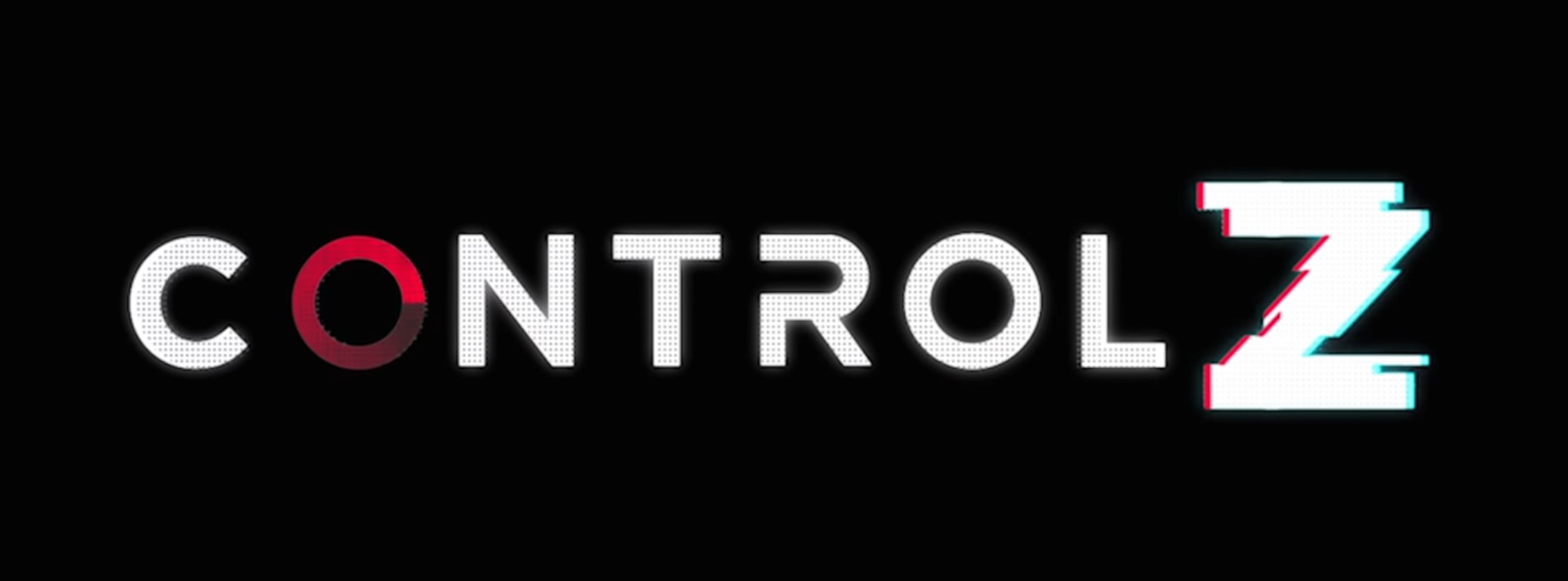 """""""Control Z"""" Season 2 Release Date Revealed 