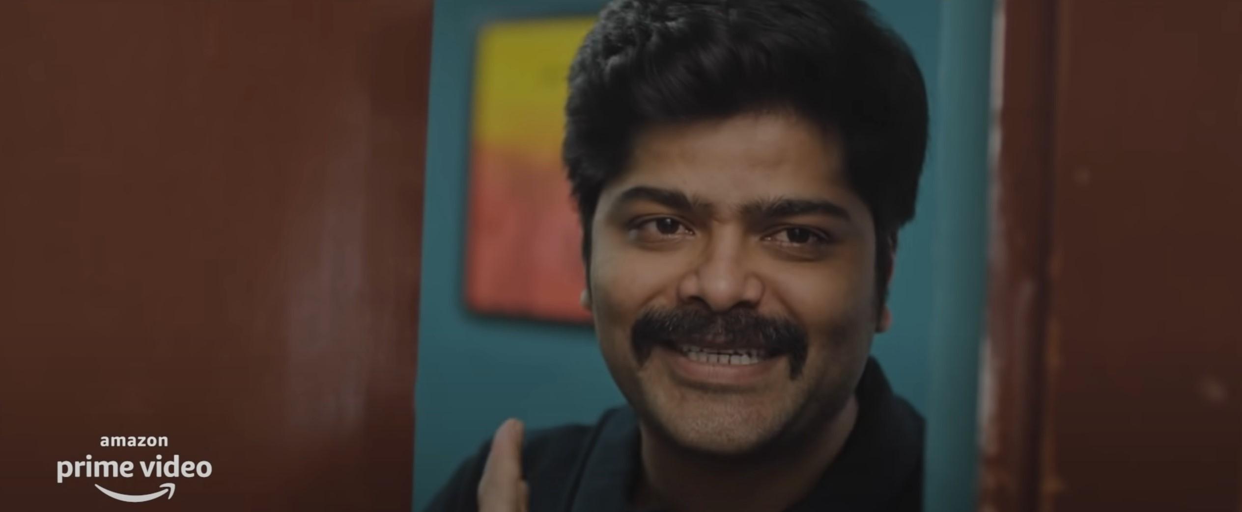 'Ikkat' Full Movie Watch Online For Free   2021 Kannada Movie   Nagabhushana, Bhoomi Shetty, Sundar
