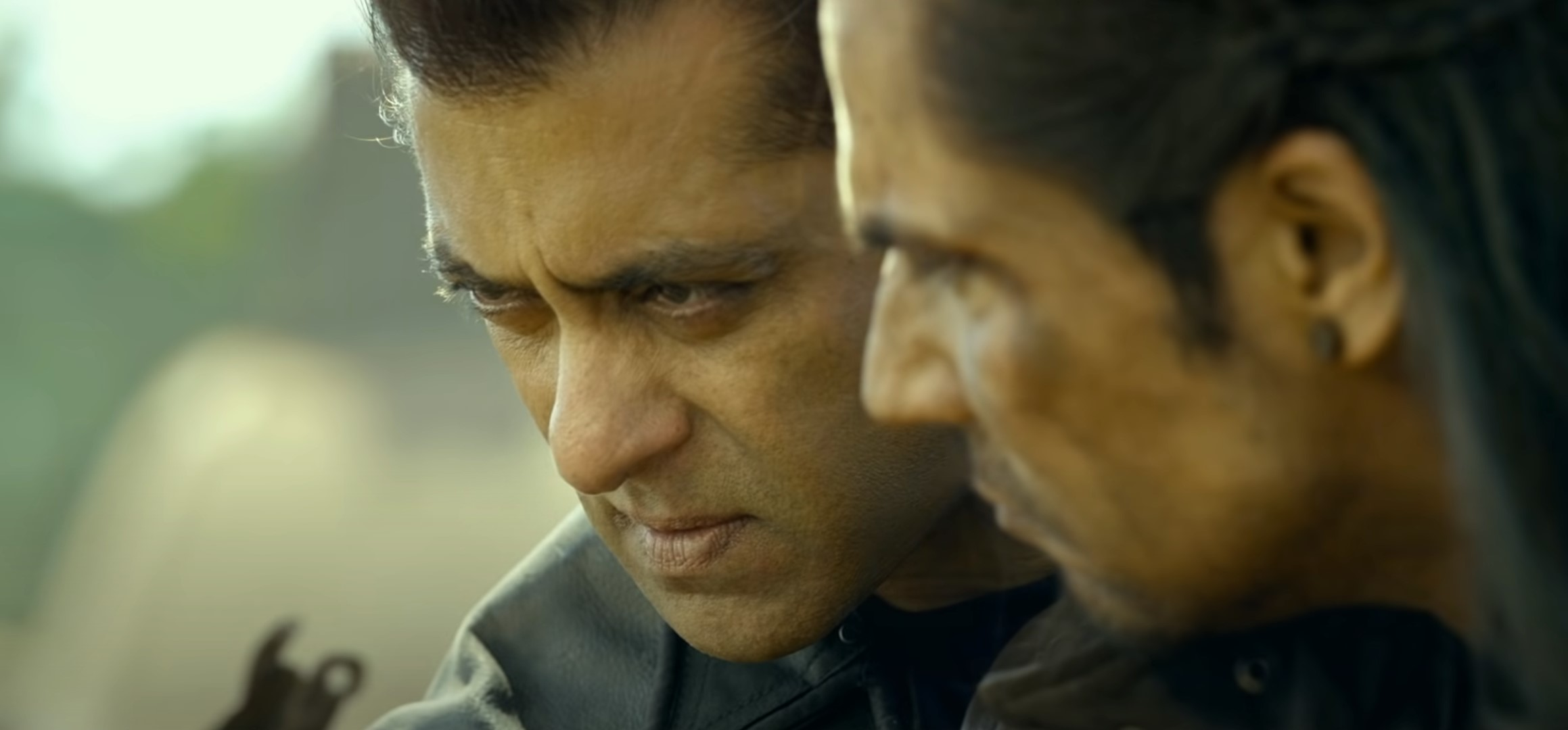 Radhe : Your Most Wanted Bhai Full Movie Watch Online For Free