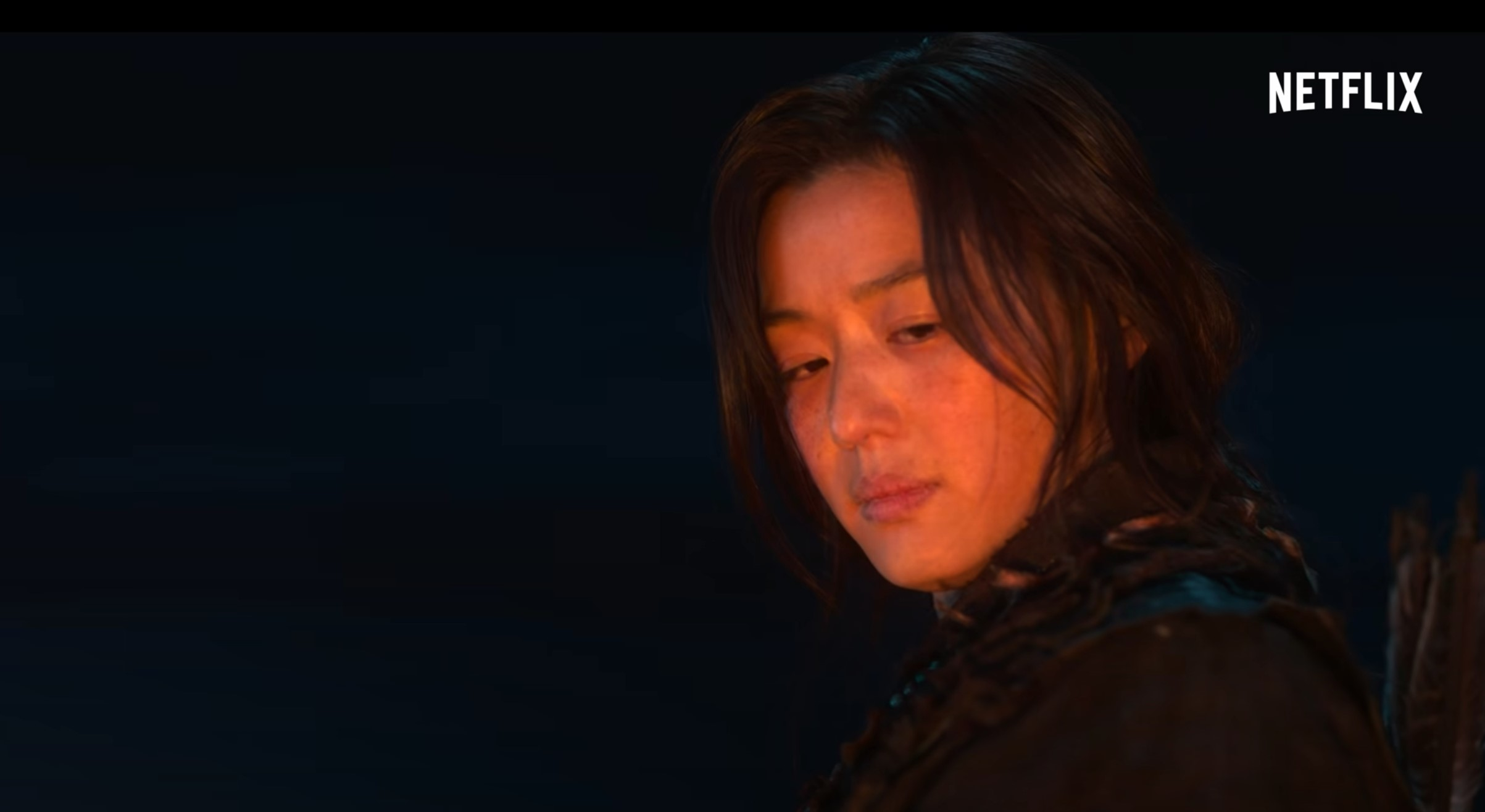 """""""Kingdom: Ashin of the North"""" Full Movie Watch Online 